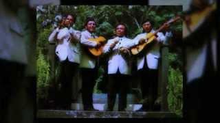Cuarteto Mayari Con Placido Acevedo, El Cofre Musical Del Recuerdo