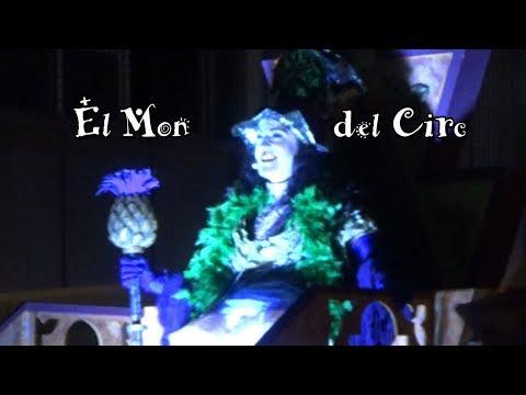 Cavalgata De Reyes 2019 El Prat De Llobregat