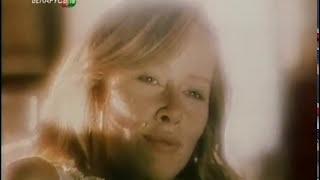 Хам. Вторая эпизод (1990) (Эліза Ажэшка)