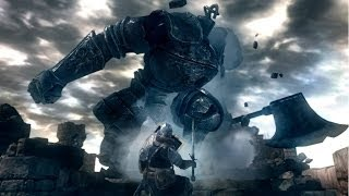 Выпуск 150. Обзор боевика Игра Эндера,  Dark Souls 2,Wargaming на Tokyo Game Show