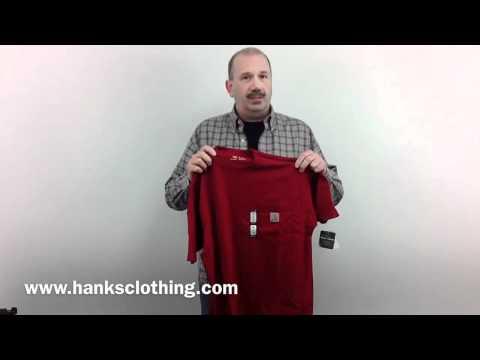 Carhartt K87 Pocket T,s