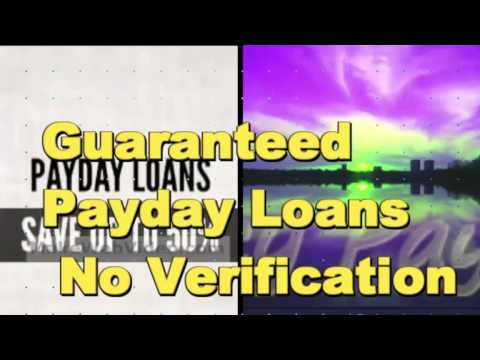 100 acceptance payday loans 100 acceptance payday loans from YouTube · Duration:  38 seconds