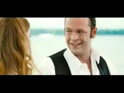 Trailer Wedding Crashers (2005)