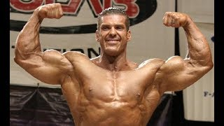How Strong was Rich Piana?