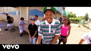Download Da Rich Kidzz - Hot Cheetos & Takis MP3 song and Music Video