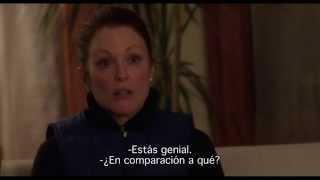 Siempre Alice Clip2 Subtitulado En Español Youtube