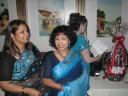 Humayun Kabir Photo 24