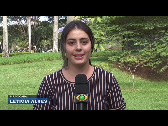 Piracicaba, Atibaia e Campo Limpo Paulista: greves na coleta do lixo