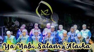 Download Lagu Majelis Az Zahir - Ya Nabi Salam 'Alaika mp3