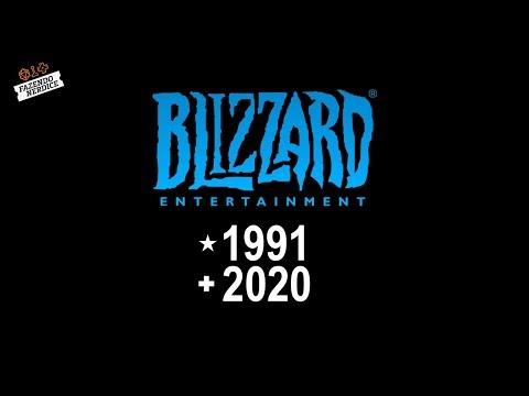 Eulogia Para Blizzard