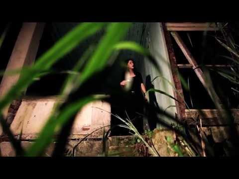 la casa del km5 película  Omar Javier  completa oficial HD