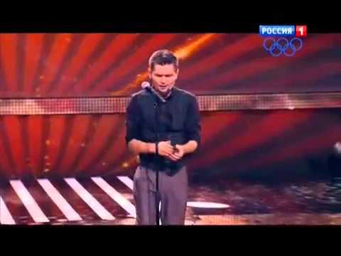 смотреть фабрика звезд 3 украина все серии онлайн
