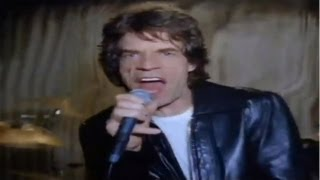 Rolling Stones - Like A Rolling Stone [HD]