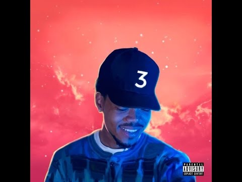Chance The Rapper - All We Got Ft Kanye West (Lyrics and download link in description)