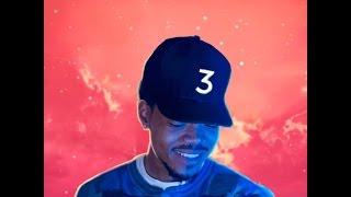 Chance The Rapper - All We Got Ft Kanye West (Lyrics and download link in description)