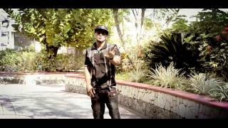 KB Tha Presion - Bella Ft  Wolf Shady (VIDEO OFICIAL HD)