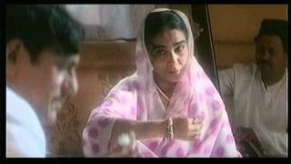 Sanwaria Dekh Zara [Full Song] Sardari Begum