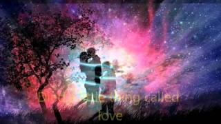 YOU AND ME  We Wanted It All With Lyrics by,,Peter Allen  mskenny143