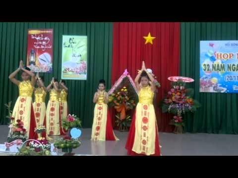 20/11/2014 Lớp 9/5 Trường THCS Nguyễn Văn Trỗi - Tân Vạn