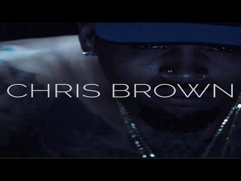 Chris Brown - Bitches. Ft Tyga (Audio)