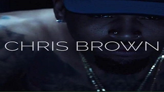 Chris Brown Bitches Ft Tyga Audio