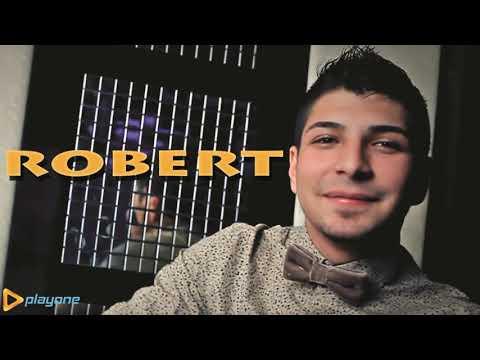ROBERT DE LA SLATINA - Inima nu asculta de mine (MANELE 2019)