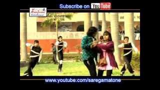 Download Hindi Video Songs - Bhojpuri Hot Song | Hothwa ke laliya | Sanjay Sawariya