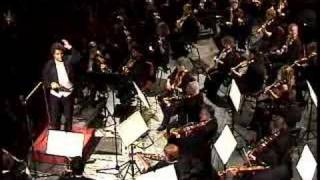 RICO SACCANI,conductor COPLAND: Billy the Kid