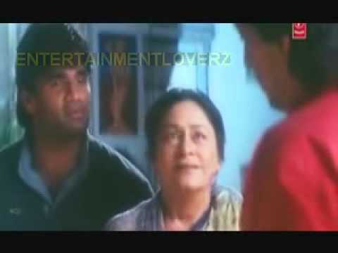 Download Rakshak (1996) - Part 6