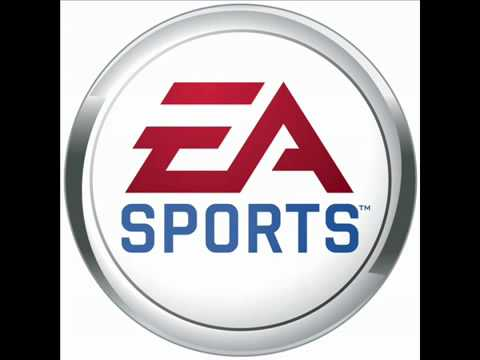EA Sports- How to Pronounce Tutorial