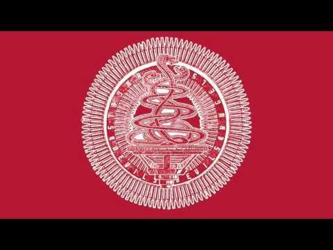 The Bug - 'Void' ft. Liz Harris (of Grouper)