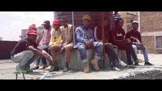 """Kazi"" Abaki Simba (Music ) Dir. by @therawwfilmmaker"