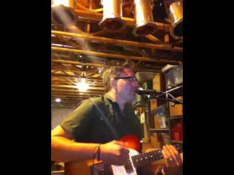 Hard Workin Man - Jason Deiter - Brooks and Dunn