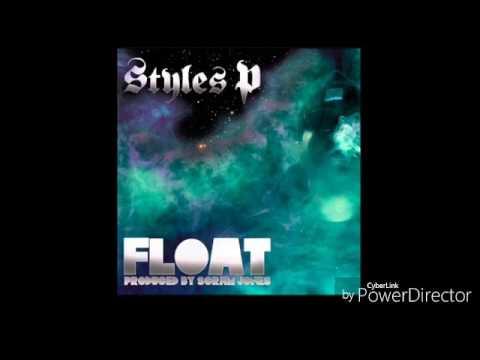Styles P - Float  (2013)