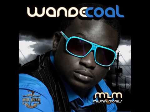 Wande Coal - se na like this?