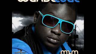 Watch Wande Coal Se Na Like Dis video