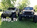 Welcome To Jeep_tv