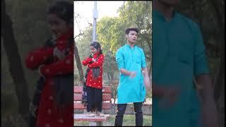 krdi dukhi lugai #trending #dancewithgajju #gajju #dance