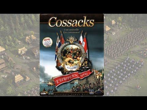 En attendant Cossacks 3 [FR/HD]