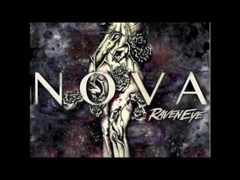 Raveneye Nova Album