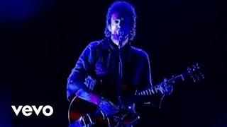 Soda Stereo - Fue (Me Verás Volver Gira 2007) thumbnail