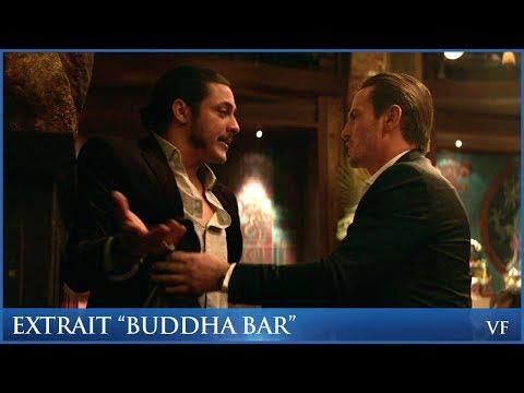 """CARBONE - Extrait """"Buddha Bar"""""""
