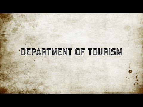 Department of Tourism and Travel Management