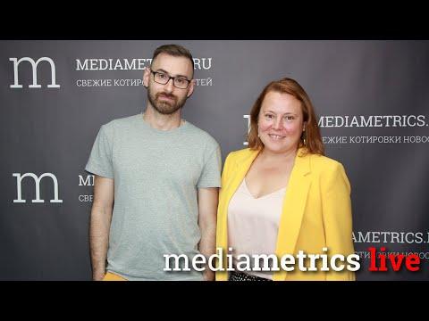 Финансы и технологии. Выживут только корпоративные предприниматели - Видео онлайн