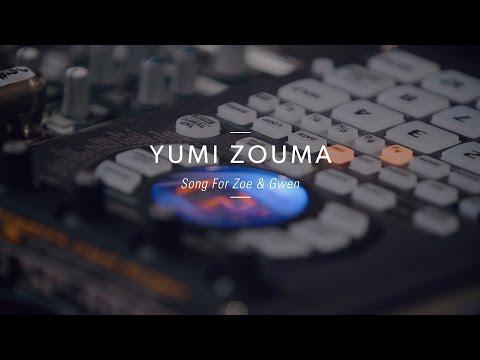"""Yumi Zouma """"Song for Zoe & Gwen"""" At Guitar Center mp3"""