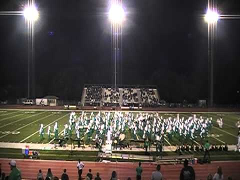 September 28th - Derby Home Game Performance