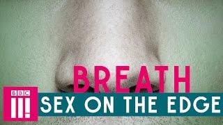 Auto Erotic Asphyxiation   Sex On The Edge