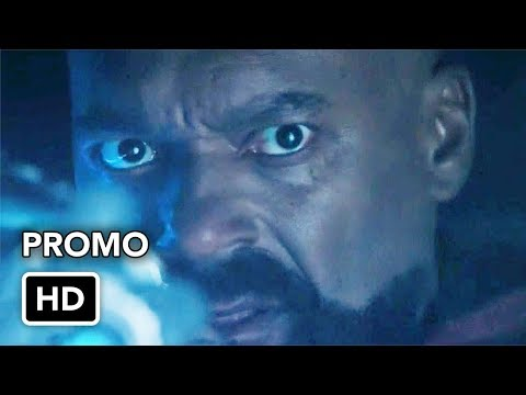 """KRYPTON 2x07 Promo """"Zods and Monsters"""" (HD) Season 2 Episode 7 Promo"""