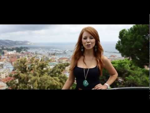A Tour of Sanremo, Italy