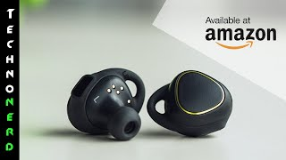 Video Best Wireless Earbuds of 2017 - Top 5 download MP3, 3GP, MP4, WEBM, AVI, FLV Juli 2018